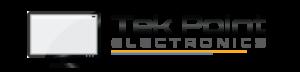 Tek Point Electronics